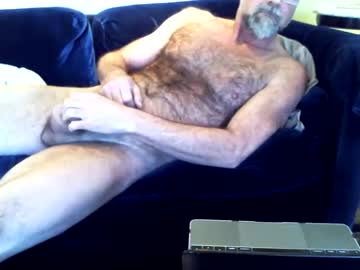 [09-02-20] nudeguyathome record private XXX show from Chaturbate.com