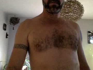 [29-10-20] shutterspy nude record