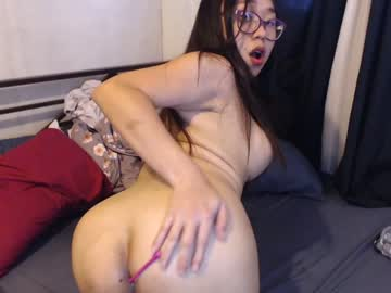 [15-03-20] xxnaughtytransqtxx record video from Chaturbate.com