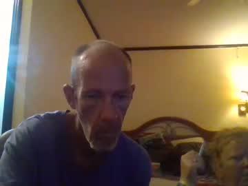 [07-10-20] bigtoddrodd9 webcam show from Chaturbate.com