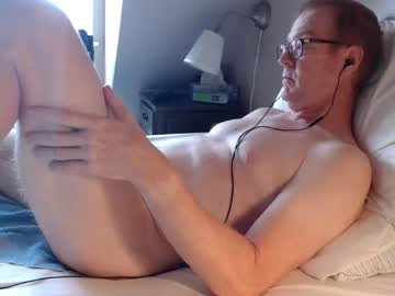 [29-08-20] castleman3 show with toys from Chaturbate