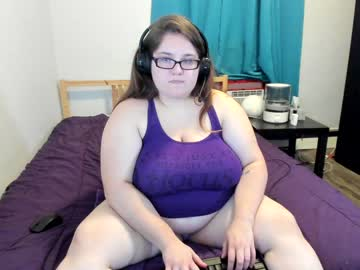 [25-07-21] drencheddelicates public show video from Chaturbate.com