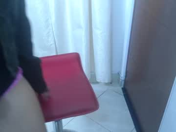 [05-06-20] nicolle_2 video