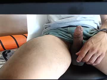 [17-08-20] ntensite cam show from Chaturbate.com