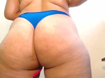 [14-02-20] rachel_horny chaturbate private show video