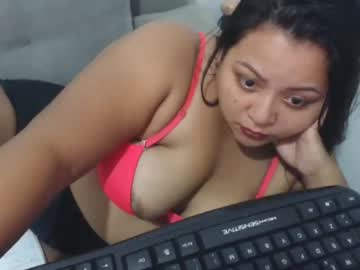 [22-02-20] leylasex19 record show with cum from Chaturbate.com