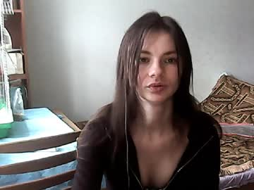 [25-05-20] nancey_key2 record video with dildo from Chaturbate