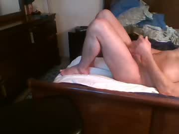 [10-04-20] twooloong_74 video with toys from Chaturbate.com