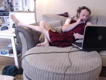 [10-07-20] crippledboy26 record public webcam