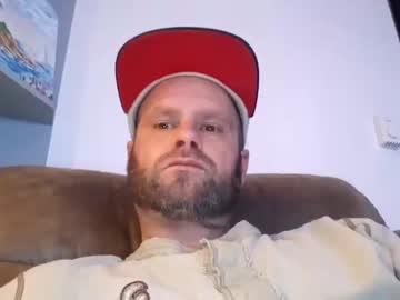 [04-01-21] likedoingit69 chaturbate public show