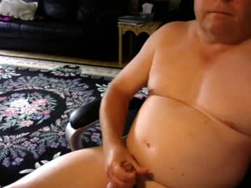 [31-07-20] submissive2018 record private show video from Chaturbate