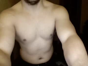 [20-01-20] gteras record private webcam from Chaturbate.com
