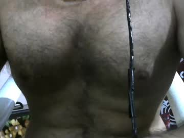 [10-06-21] hairyguy1212 public webcam video from Chaturbate.com