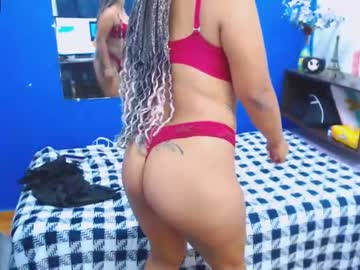 [28-02-20] lovely_angelina record public show video from Chaturbate.com