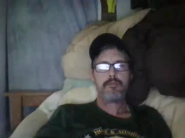 [13-06-21] piratedude3369 public webcam video from Chaturbate