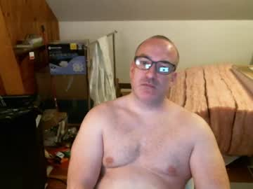 [20-05-20] angrypirate694 video with toys from Chaturbate.com
