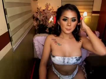[13-06-20] divinefoxy record show with cum from Chaturbate.com
