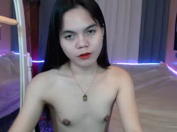 [27-02-20] lorrainelivesex record private XXX show from Chaturbate