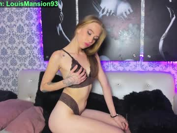 [17-02-21] the_wolf_xxx chaturbate webcam show