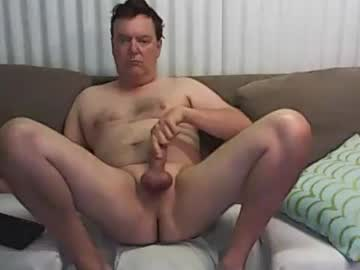 [12-10-21] benjoid record webcam video from Chaturbate.com