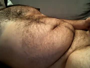 [20-02-20] german_business_bear show with cum from Chaturbate