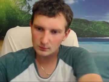 [14-05-20] dindon4you record public webcam video from Chaturbate