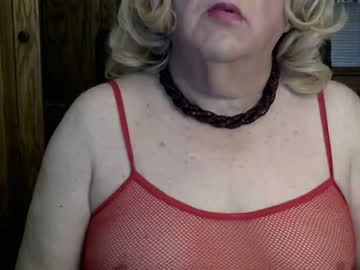 [08-04-20] jlynn33 record private show from Chaturbate