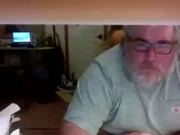 [27-11-20] magicbearxxs chaturbate video