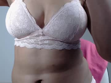 [12-09-20] moon_hot premium show video
