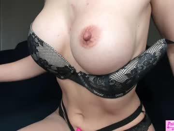 [12-10-20] pretty6988 record private sex show from Chaturbate.com