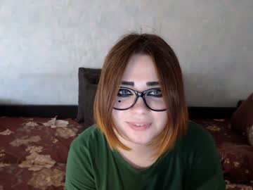 [07-06-20] angel_redhot record webcam video from Chaturbate