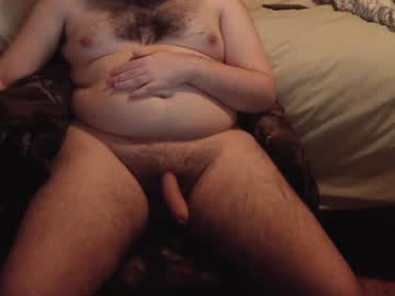 [01-08-21] lovetohavefunnn public show video from Chaturbate