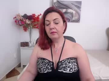 [25-05-20] hot_missmary chaturbate nude record