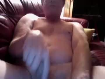 [19-01-20] musicformoon record private show video from Chaturbate.com
