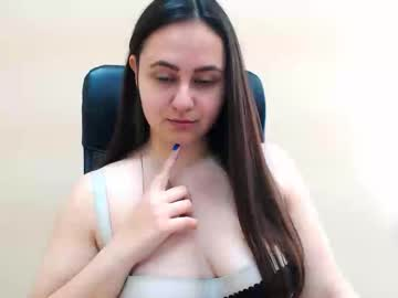 [02-04-20] alicedream_ webcam show