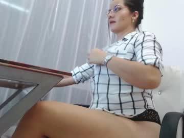 [27-11-20] anastasia_bee private XXX video