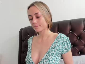 [11-06-21] angelina_new record webcam show from Chaturbate.com