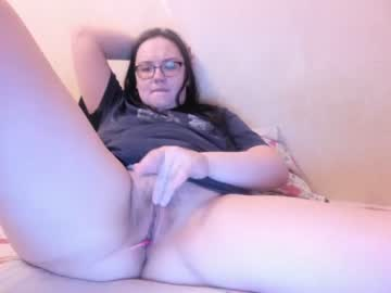 [06-06-21] hangingtits record public show from Chaturbate