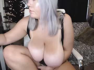 [22-09-20] jennaspankalicious chaturbate webcam
