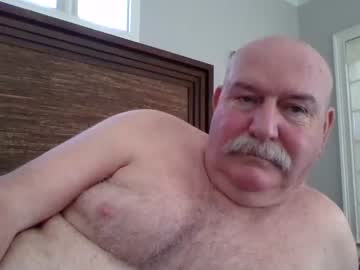 [04-01-20] jimmynterry private XXX show from Chaturbate