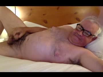 [18-11-20] steve4funnpleas webcam video