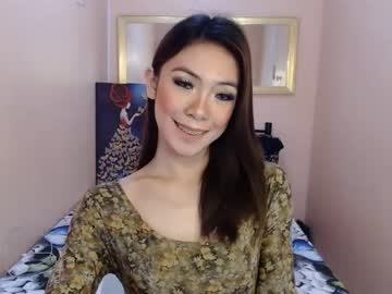 [24-06-21] sweettrixiee record video with dildo