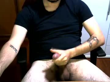 mr_kaa