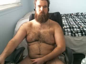 [24-01-20] nakedbatorbear chaturbate public webcam video