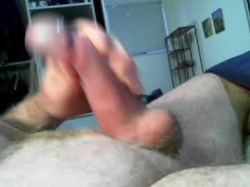 [31-07-20] vukavuka99 record public webcam video