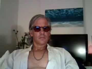 [24-08-20] splashcatcher premium show