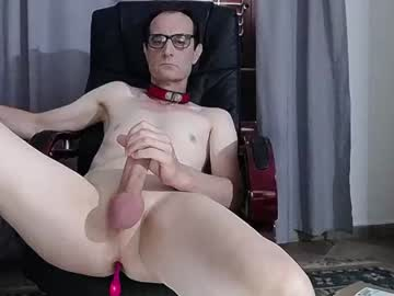 [23-06-21] xslave1x record cam show from Chaturbate