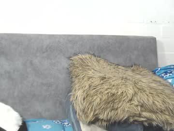 [13-07-21] isabelle_adjani record public webcam video