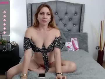 [23-05-20] naugthyslutxx cam video from Chaturbate