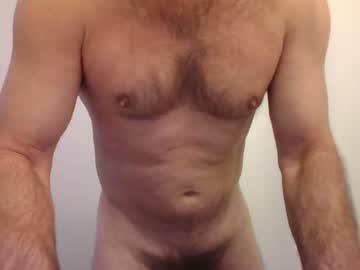 [25-11-20] nniceguyfrofunn14 webcam